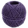 Hemp  Purple